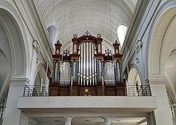 Walcker-Orgel St. Maria Schramberg.jpg