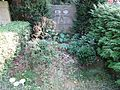 Waldfriedhof dahlem Borchardt.jpg