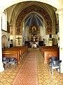 Wallfahrtskirche Gugging 06.JPG