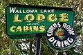 Wallowa Lake Lodge Sign (Wallowa County, Oregon scenic images) (walDA0099).jpg