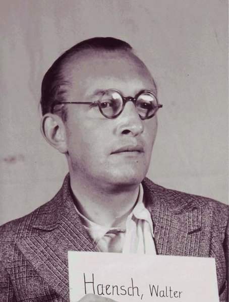 File:Walter Haensch at the Nuremberg Trials.PNG