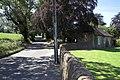 Walton Back Lane - geograph.org.uk - 207997.jpg