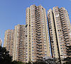 Walton Estate.jpg