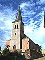 Waltwilder - Sint-Remigiuskerk.jpg