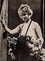 Wanda Hawley - Jun 1920 EH.jpg