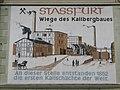Wandbild Kalibergbau Staßfurt.jpg