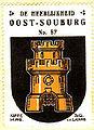 Wapen-OostSouburg.jpg