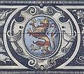 Wappen-Fürstenzug10.jpg