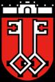 Wappen-Stadt-Wittlich 2000px.png