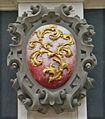 Wappen-Stallhof13.jpg