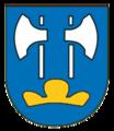 Wappen Bartenstein (Schrozberg).png