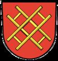 Wappen Berg (Schussental).png
