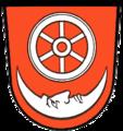 Wappen Boennigheim.png