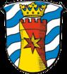 Wappen Breitenbach am Herzberg.png