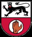 Wappen Eckartshausen.png