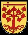 Wappen Friedelshausen.png