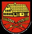 Wappen Geislingen-Aufhausen.png