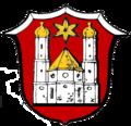 Wappen Germaringen.png