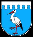 Wappen Gniebel.png