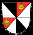 Wappen Goldkronach.png
