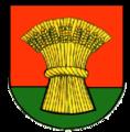 Wappen Gondelsheim.png