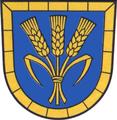 Wappen Grabsleben.png