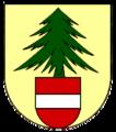 Wappen Haenner.png