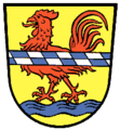 Wappen Hahnbach.png