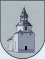 Wappen Heyersdorf.png