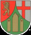 Wappen Hillscheid.png