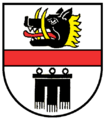 Wappen Hochberg (Bingen).png