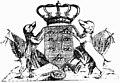 Wappen Kanaren 1786.jpg