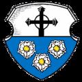 Wappen Kreuzwertheim.png