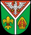 Wappen Landkreis Ostprignitz-Ruppin.png