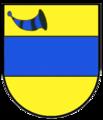 Wappen Neuss-Uedesheim.png