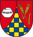 Wappen Niederweiler (Hunsrueck).png