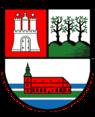 Wappen Ochsenwerder.png