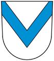 Wappen Ockenheim.png
