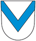 Coat of arms of Ockenheim