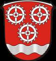 Wappen Quotshausen.png