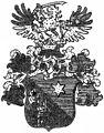Wappen Rukavina von Morgenstern 1845.jpg