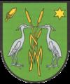 Wappen Schweisweiler.png