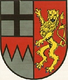 Coat of arms of Wahlrod