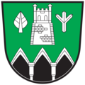 Wappen at frantschach-st.-gertraud.png