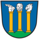 Coat of arms of Millstatt