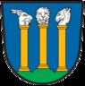 Wappen at millstatt.png