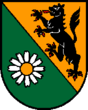Coat of arms of Pattigham