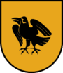 Wappen at ramsau im zillertal.png