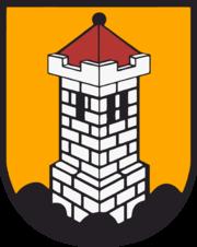 Wappen at steyregg