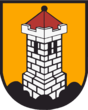 Coat of arms of Steyregg